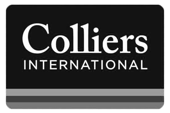 colliers copy