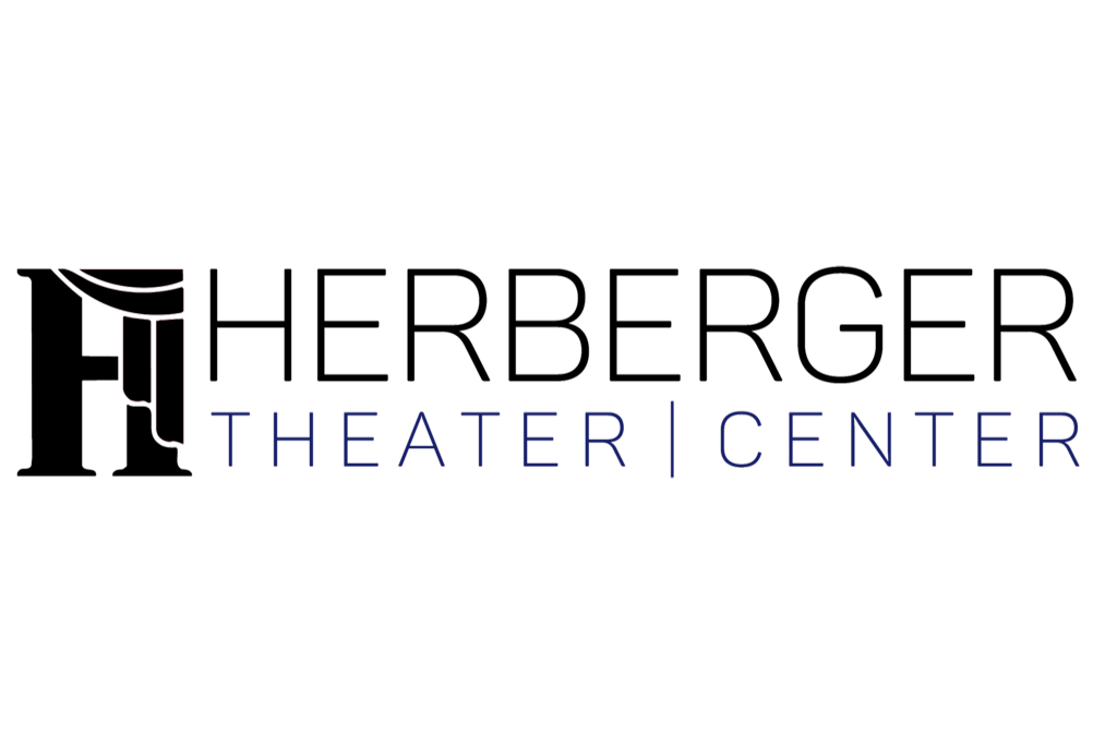 herberger_theater copy