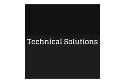 technical_solutions copy